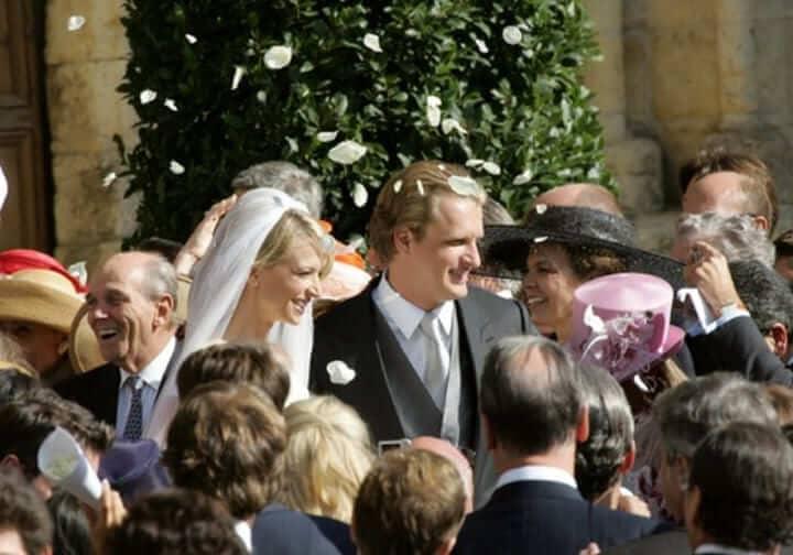 Самые дорогие свадьбы в мире. ТОП-10